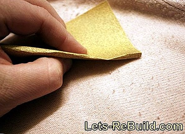 Sandpaper » What Alternatives Are There?