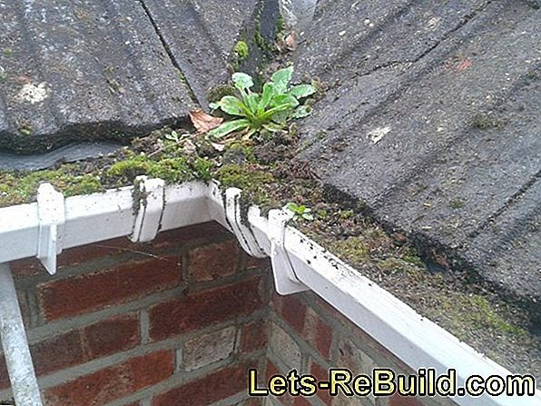 Gutter Renew Costs » You Have To Expect That