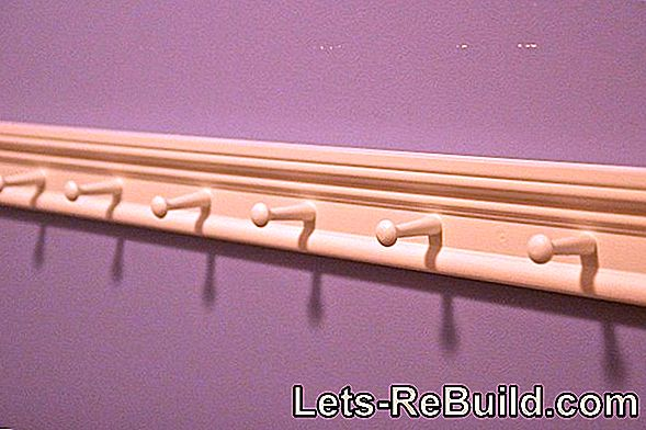 Make Coat Rack Itself » That'S The Way It Works