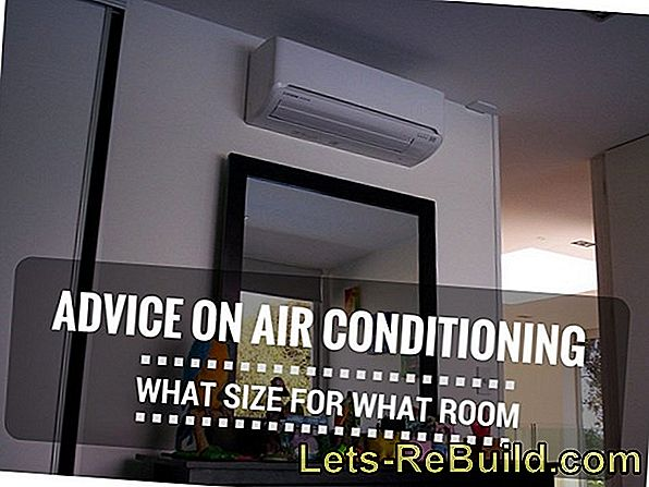 Air Conditioning Buying Advice: Tips on Buying Air Conditioners and Air Conditioners