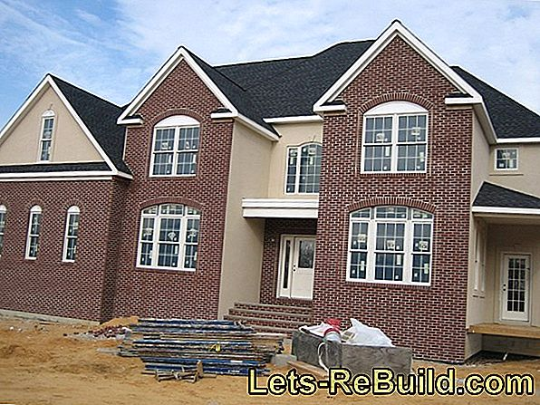 Construction tips: What builders have to consider