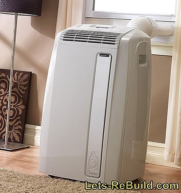 Dehumidifier - Dehumidifier | Fight moisture with a room dehumidifier