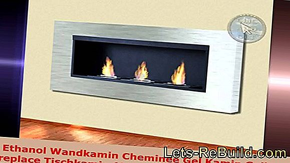 Ethanol Fireplace And Gel Fireplace