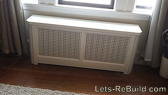 Radiators: Types At A Glance