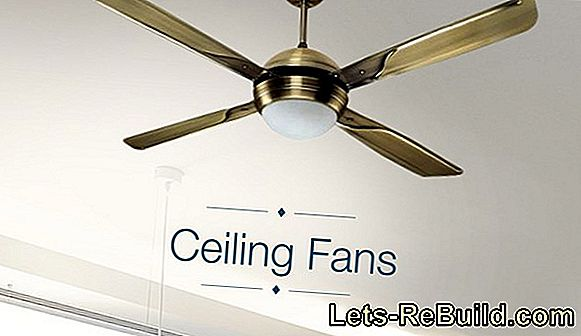 Pedestal fan comparison 2018