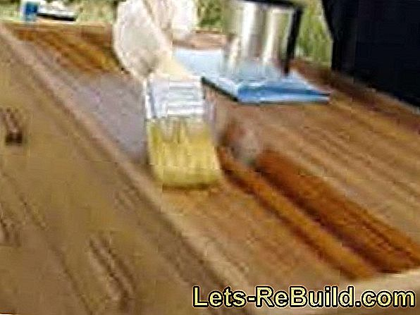Industrial Floor Cleaning » It Works With These Methods
