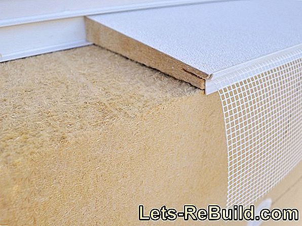 Hemp Insulation » The Big Overview