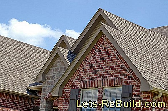 Roof Insulation Costs » Examples, Factors & Prices