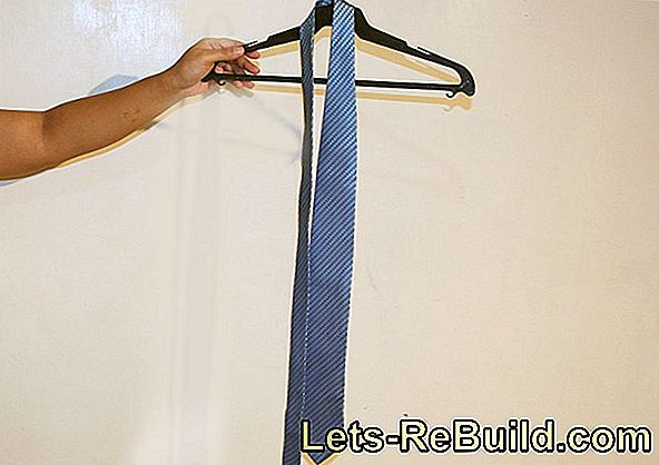 Bind Iron » That'S How It'S Done