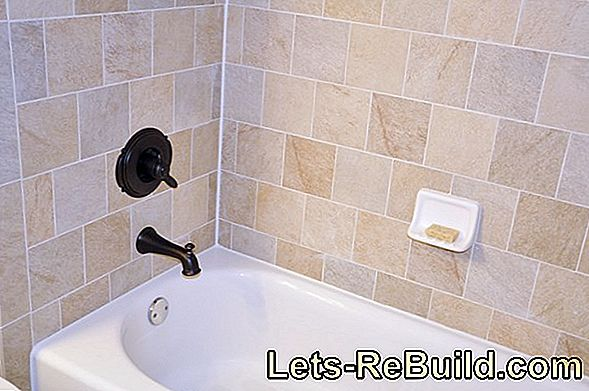 Bath Tubs » Easy In 3 Steps