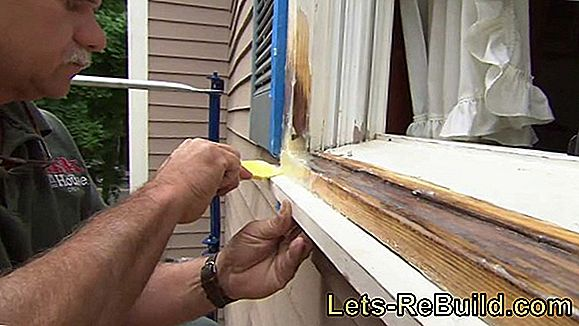 Seal Laminate Joints » This Is How It'S Done