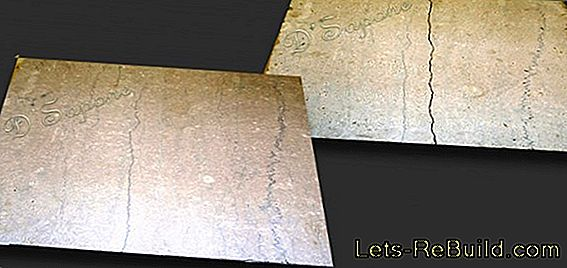 Repair Damaged Tile Joints » That'S The Way It Works