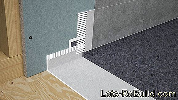 Seal Tile Joints In The Shower » This Should Be Noted