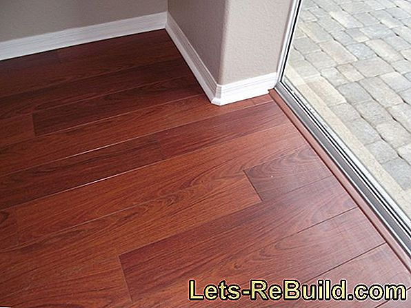 Vinyl Laminate Cut » How To Do It Right