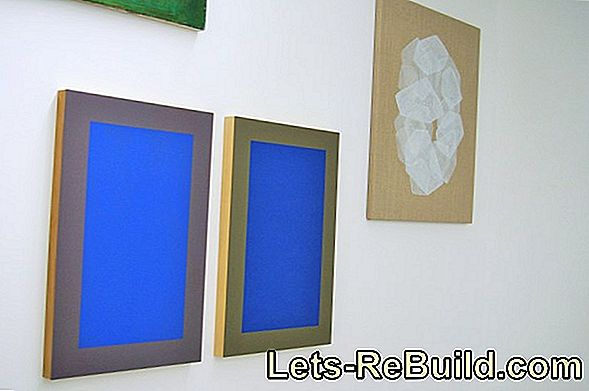Paint Lime Paint With Emulsion Paint » Is That Possible?