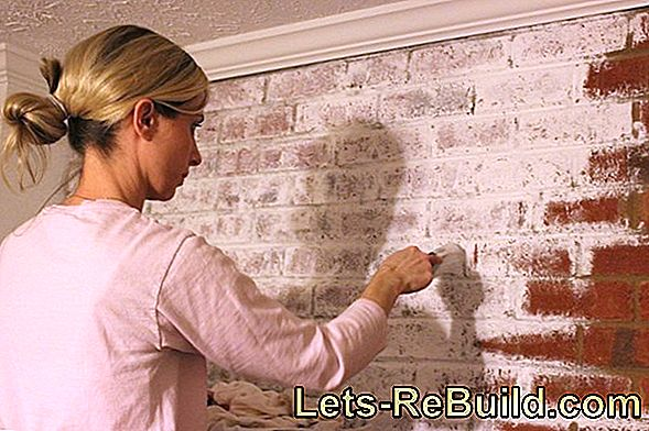 Apply Lime Plaster To Tiles » How To Do It Right