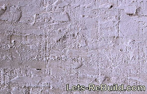 Get Lime Plaster Inside Smooth » That'S The Way It Works
