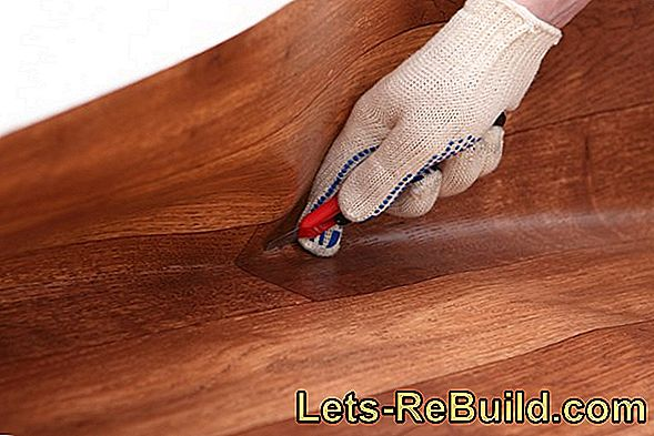 Linoleum Care » This Is How Linoleum Stays Beautiful And Attractive For A Long Time