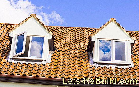 Roofing Guide » Everything You Should Know