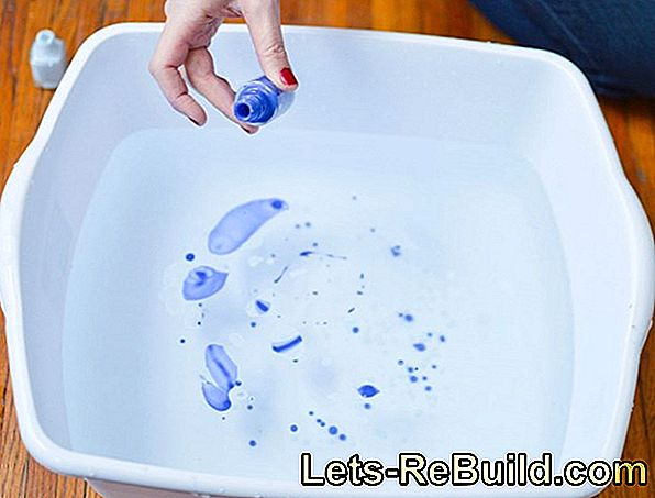 Polishing The Marble Gently » You Should Know That