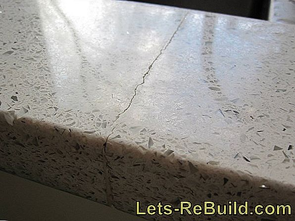 Cutting Marble Yourself » Instructions In 4 Steps