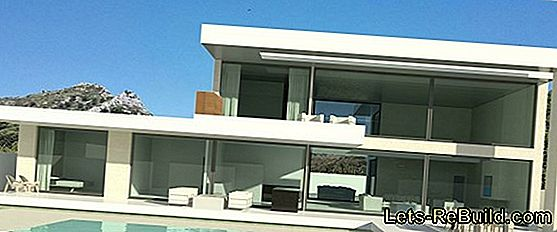 Massive House » What Does Turnkey Means?