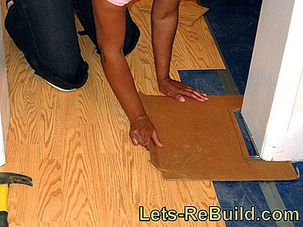 Waterproof Mdf Boards » These Are The Possibilities