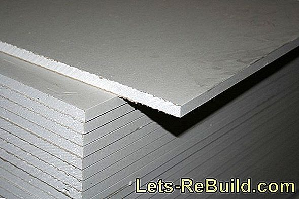 Plaster Mdf Boards » You Should Be Aware Of This