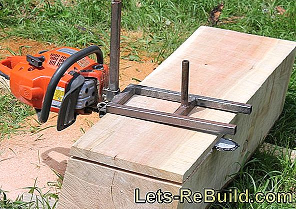 Milling Wood » A Guide To The Right Milling