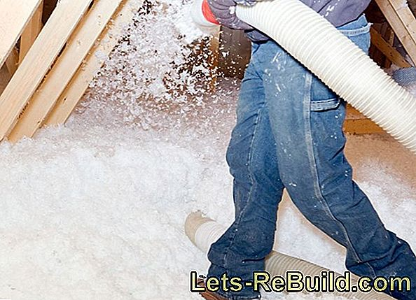 Advantages and disadvantages of mineral wool insulation boards
