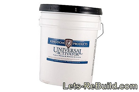 Plaster And Masonry Mortar » Tips For Use And Purchase» Prices