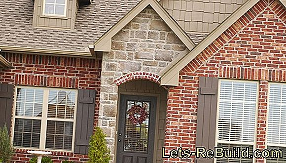 Apply Plaster And Masonry Mortar » Tips And Tricks
