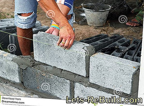 Plastering Plaster And Masonry Mortar » You Should Know That