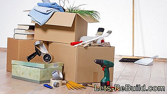 Moving Company Costs - What Does A Moving Company Cost?