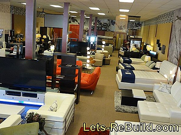 Store Furniture » These Costs Are Incurred