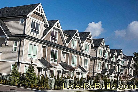 Multiple Dwelling As New Building » Advantages And Disadvantages