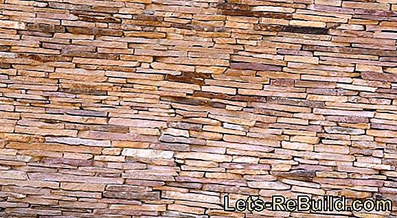Natural Stone Or Tiles » The Direct Comparison