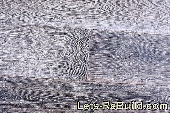 Oak Plank » Important Buying Tips And Advice On Surface Treatment