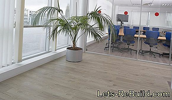 Design Options With Parquet » An Overview