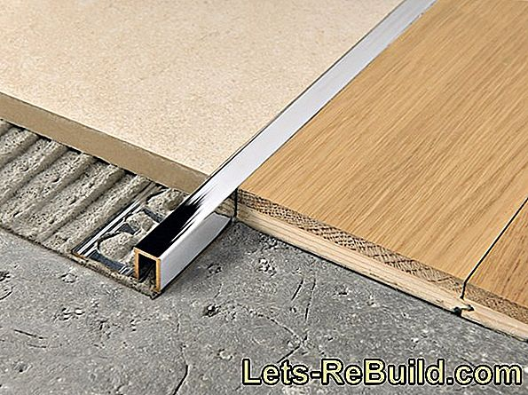 Buy Parquet At Low Prices - Compare Tips From The Professional And Prices