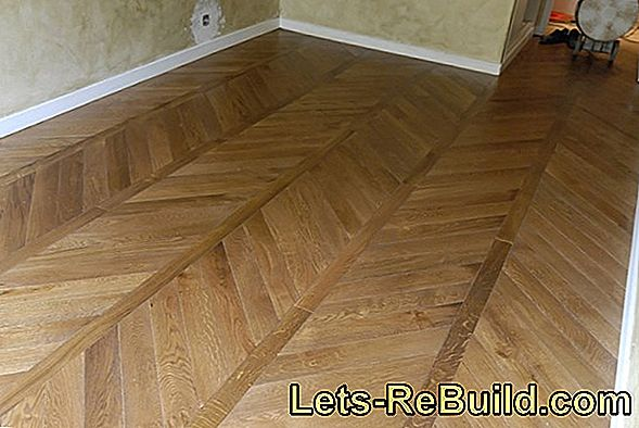 Parquet Manufacturers At A Glance - Brands And Niche Manufacturers