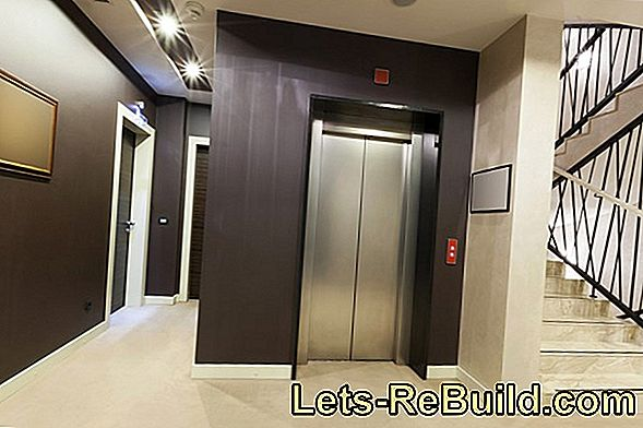 Elevator Prices » Cost Examples For All Model Types