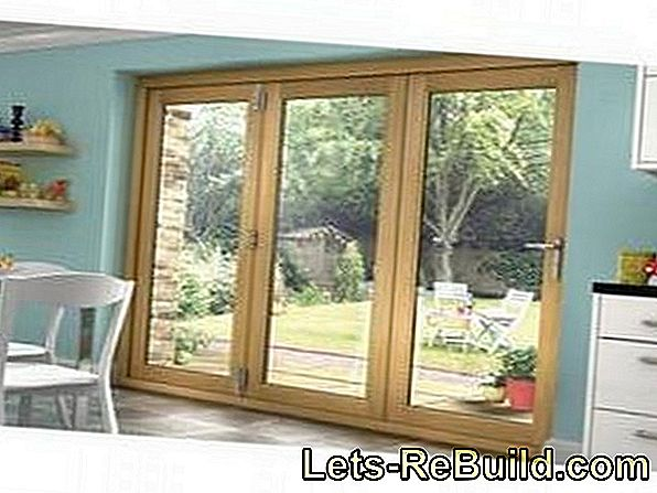 Patio Doors » Prices At A Glance