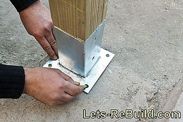 Cutting Patio Tiles » Step By Step