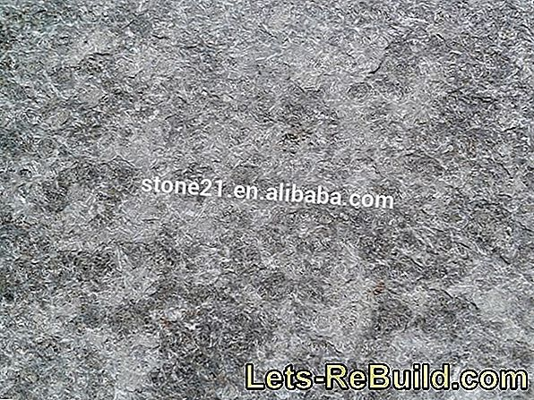 Basalt paving stones buy cheap
