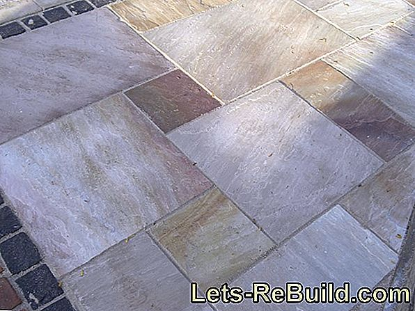 Rumble paving stones buy cheap