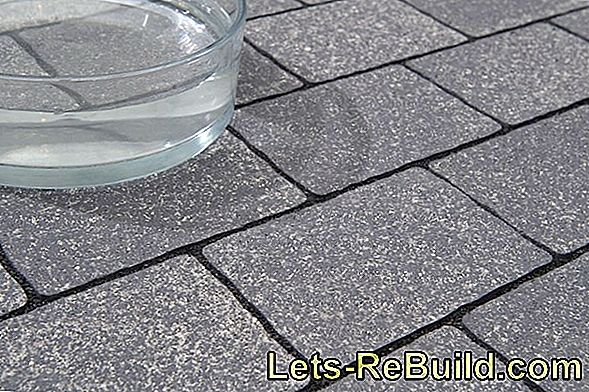 Paving Stones Manufacturer » You Should Know That