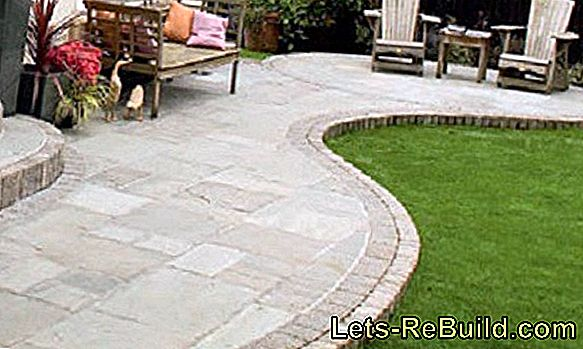 Where To Buy Paving Stones From Stocklots? Find A Dealer!