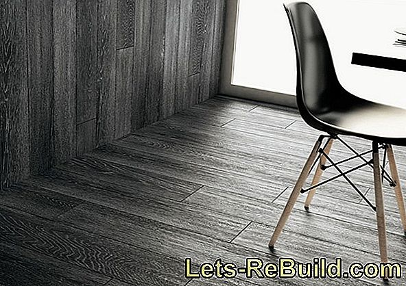 Porcelain Stoneware In Wood Look » Characteristics And Suppliers