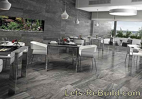 Porcelain Stoneware Tiles Prices » Price Overview And Matching Suppliers